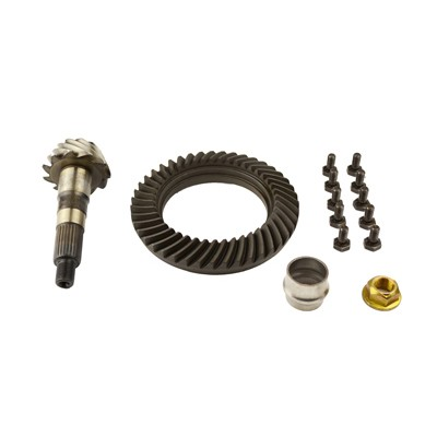 Dana Spicer Differential Ring And Pinion - Dana Super 30 - D/S80177-5