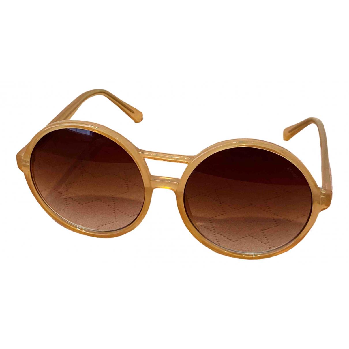 Gafas Komono