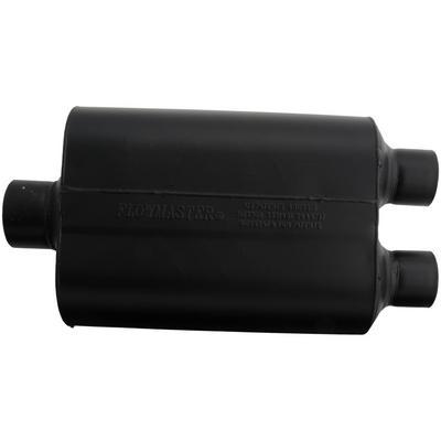 Flowmaster Super 40 Delta Flow Muffler - 9530452