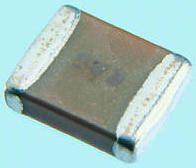 KEMET 1210 (3225M) 4.7?F Multilayer Ceramic Capacitor MLCC 25V dc �10% SMD C1210C475K3RACTU (10)