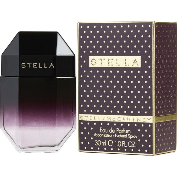 Stella - Stella McCartney Eau de parfum 30 ML