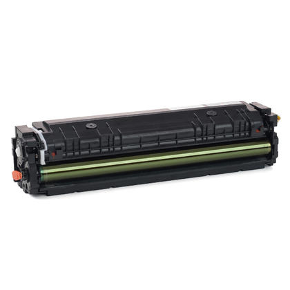 Compatible Canon ImageClass LBP611CN Magenta Toner Cartridge High Yield