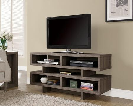 I 2462 TV Stand - 48