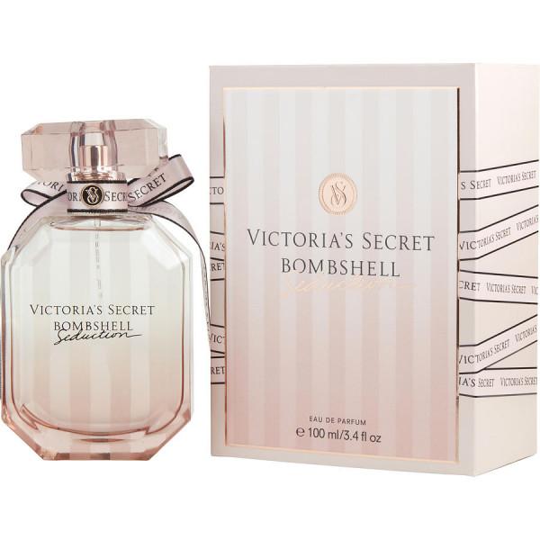 Bombshell Seduction - Victorias Secret Eau de Parfum Spray 100 ML