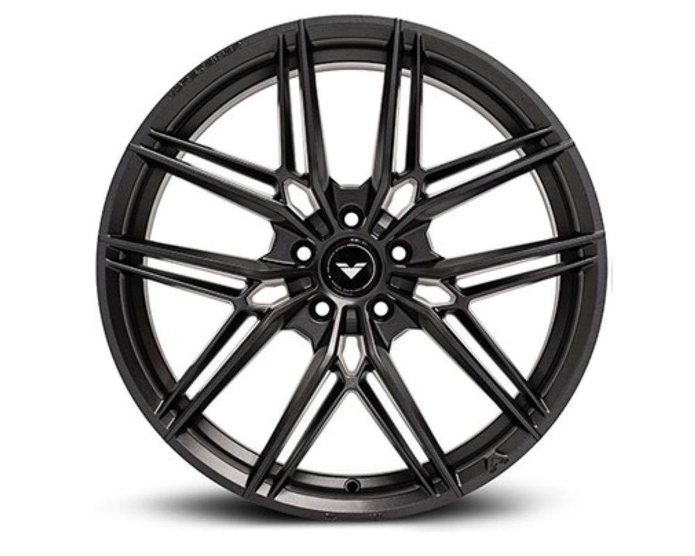 Vorsteiner VFF11220 V-FF 112 Wheel 20