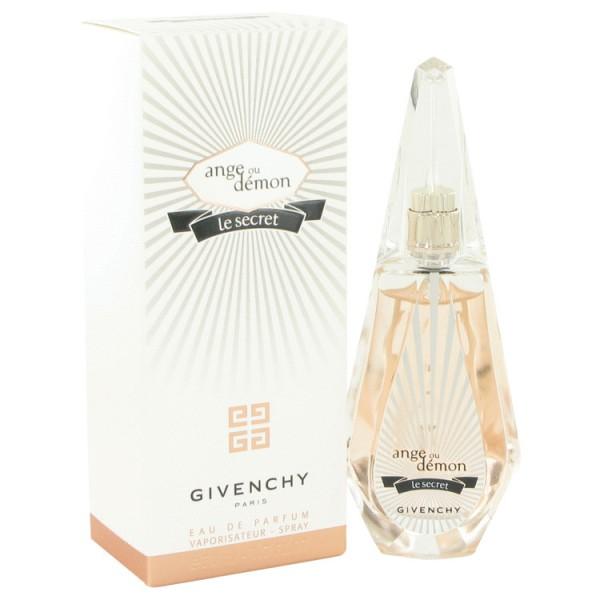Ange Ou Demon Le Secret - Givenchy Eau de parfum 50 ML
