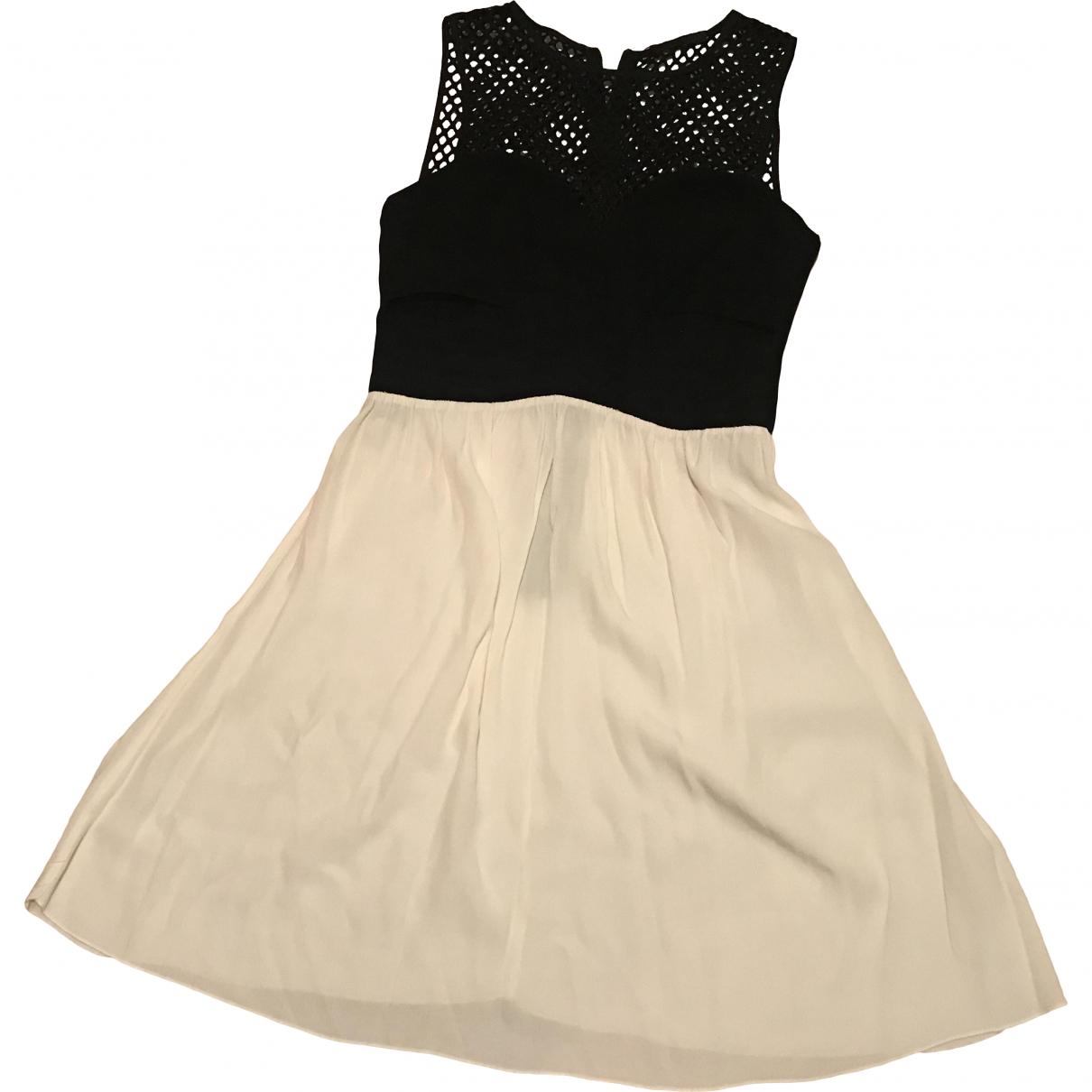 Pinko \N Multicolour dress for Women S International
