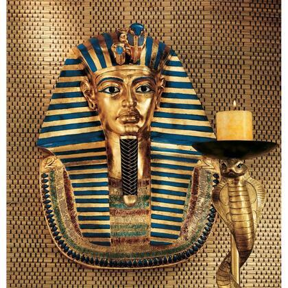 CL3111 King Tutankhamen