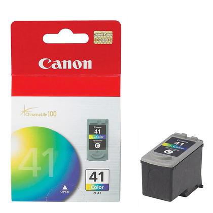 Canon PIXMA IP6220D Original Colour Ink Cartridge