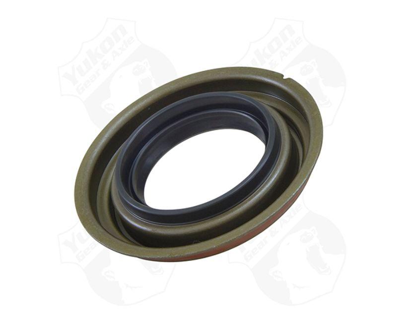 Yukon Gear & Axle YMS710507 Pinion Seal For 96-03 9.5 Inch GM