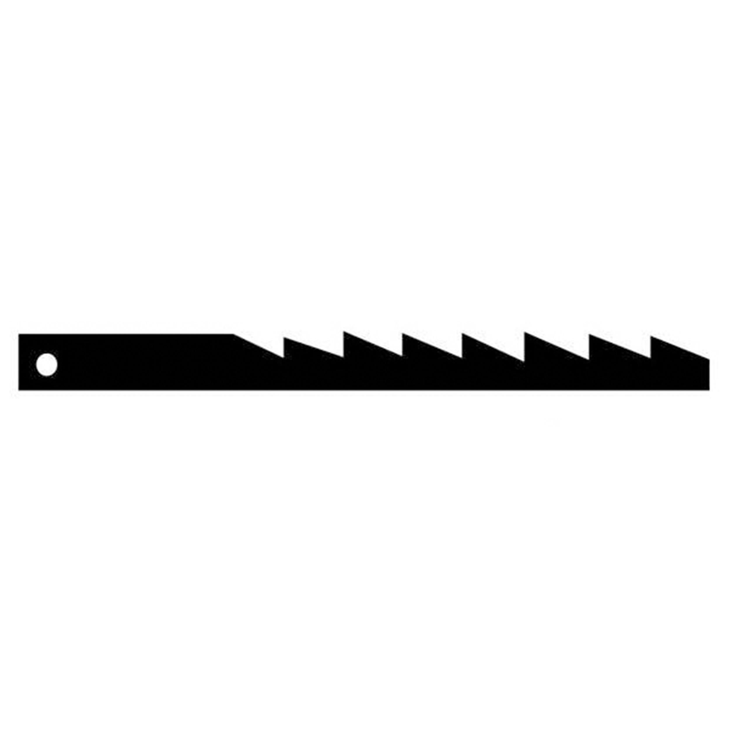 41101 Scroll Saw .018