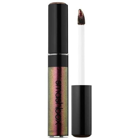 SMASHBOX Be Legendary Liquid Lip, One Size , Multiple Colors