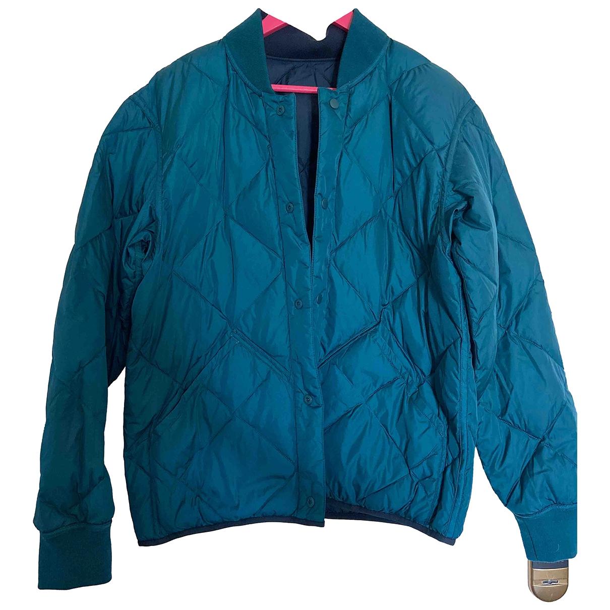 Uniqlo \N jacket for Women 42 IT