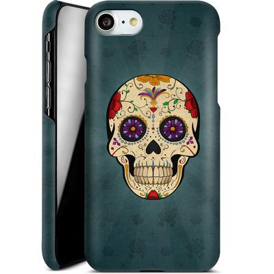 Apple iPhone 7 Smartphone Huelle - Dia de Muertos von SONY
