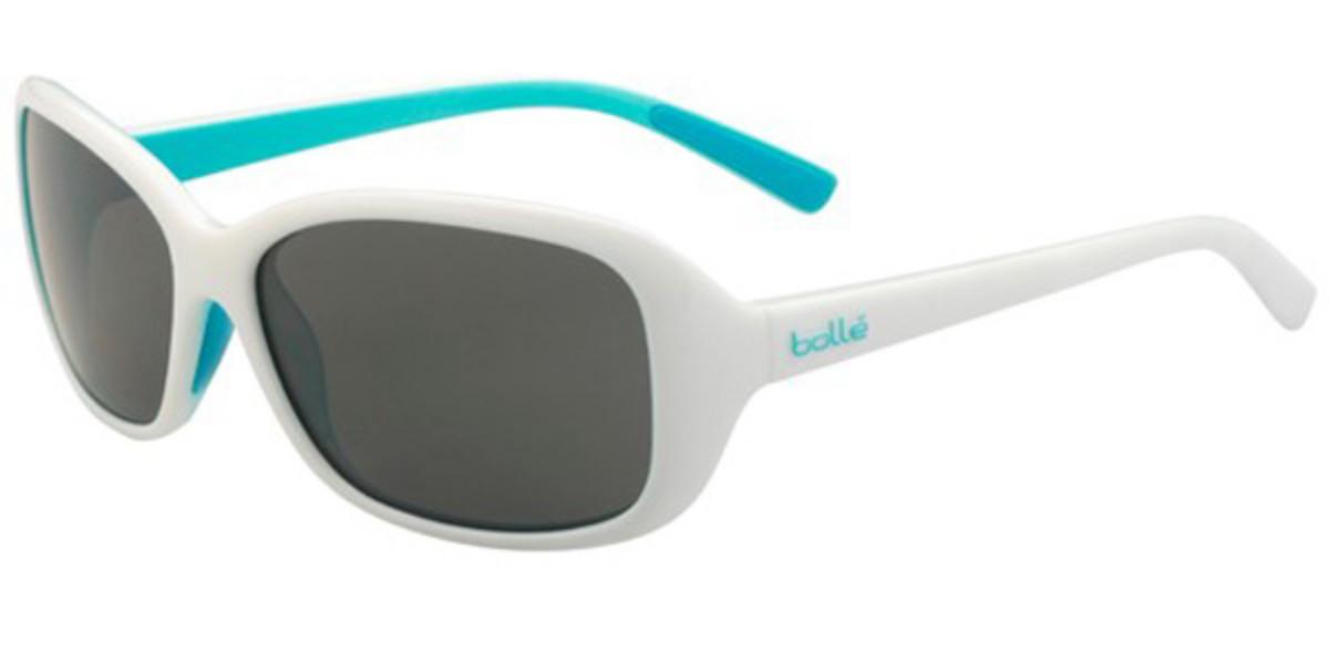 Bolle Kids Bolle Jenny Kids 11983 Kids' Sunglasses Blue Size 53