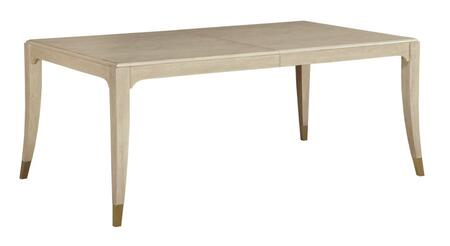 Lenox Collection 923-760 TERRACE DINING TABLE in