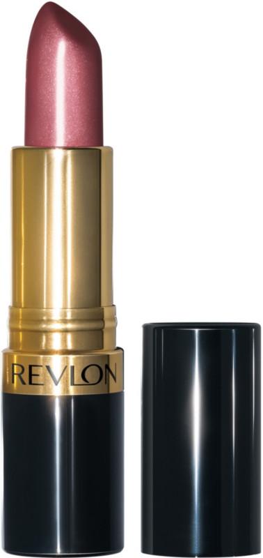 Super Lustrous Lipstick - Blushing Mauve