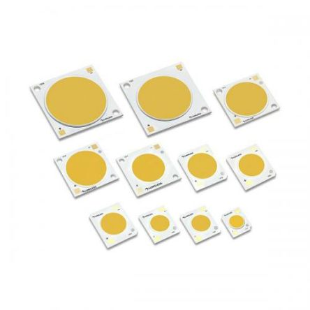 Lumileds L2C5-30801205F1300, LUXEON COB CoB LED, 3000K 80CRI (20)