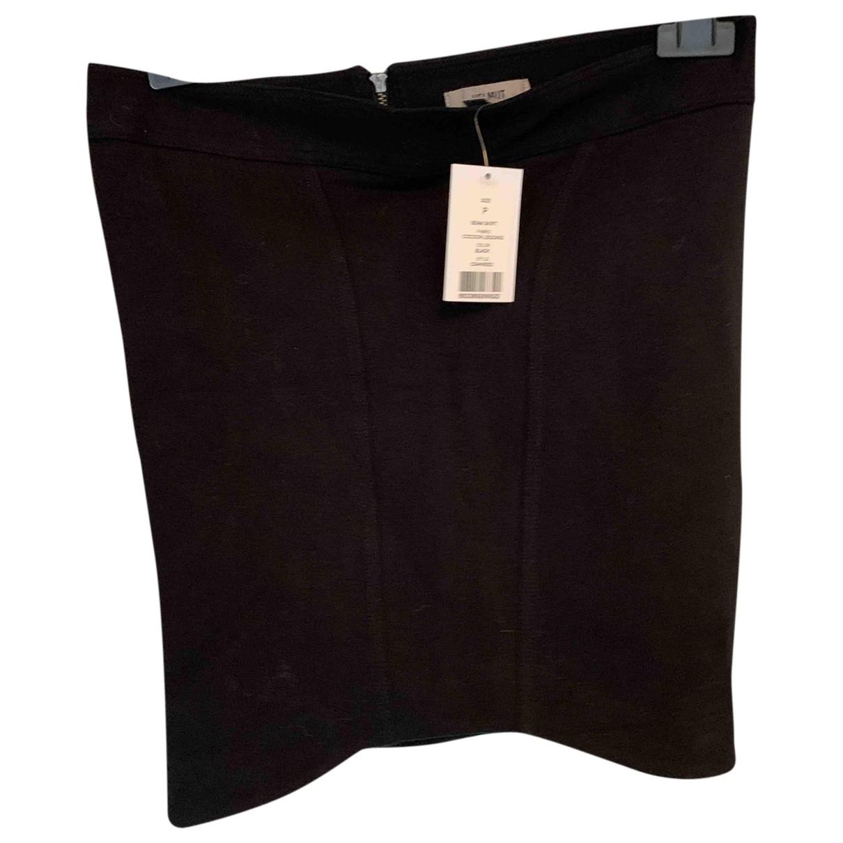 Mini falda A.l.c