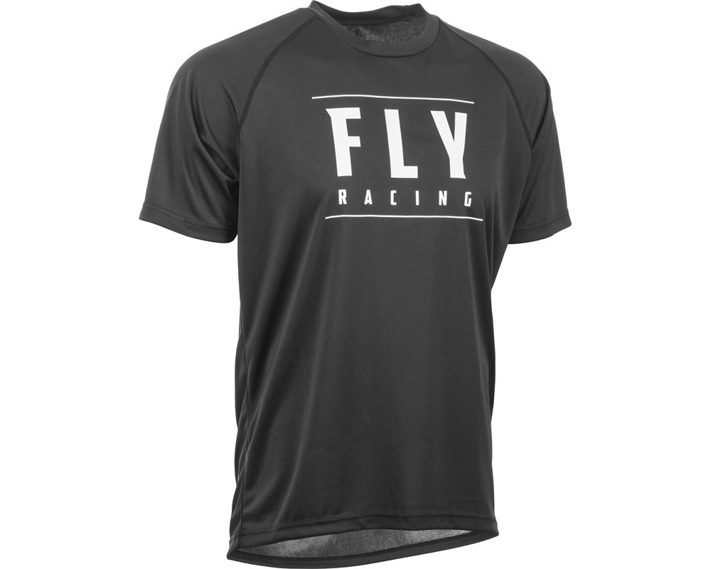 Fly Racing 352-8050M Action Jersey