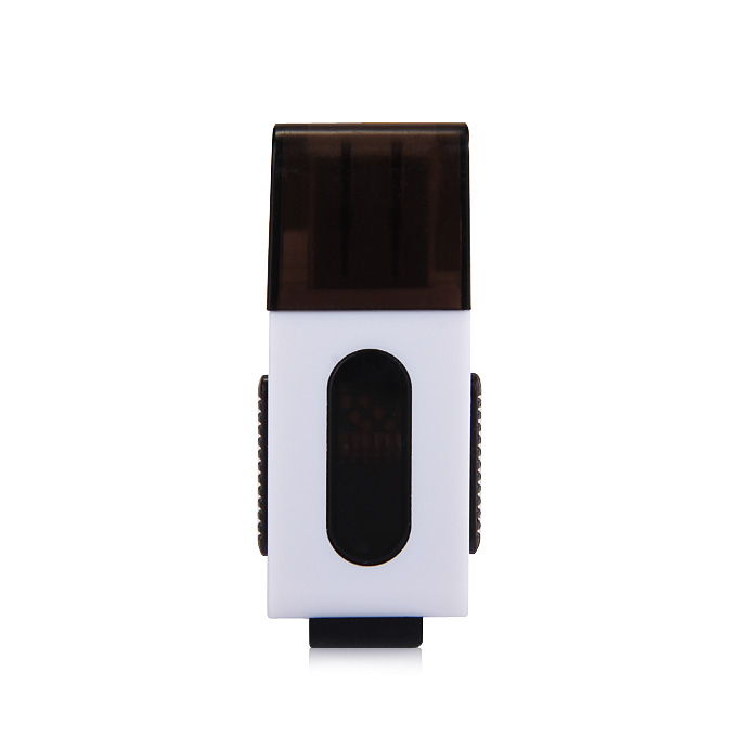 CX-10C Card Reader with 2G Memory Card