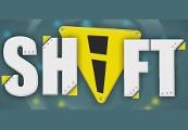 Shift Steam CD Key