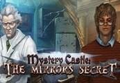 Mystery Castle: The Mirrors Secret Steam CD Key