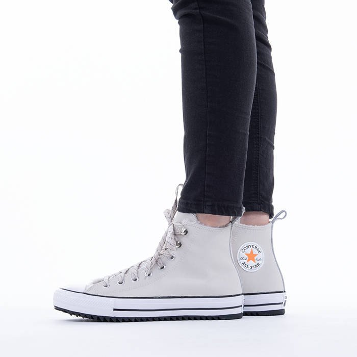 Converse Chuck Taylor All Star Hi 169460C