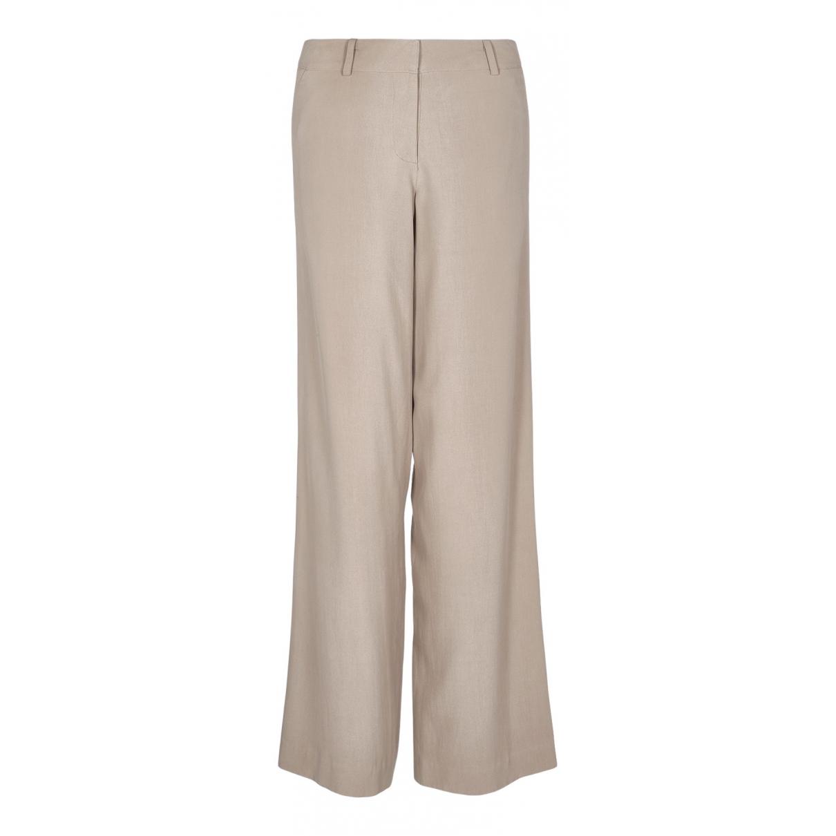 Temperley London N Trousers for Women 10 UK
