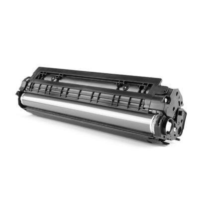 Compatible HP LaserJet Enterprise M507dng cartouche de toner noir de Moustache, sans puce
