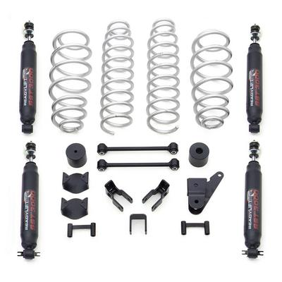 ReadyLift 2.5 Inch Coil Spring Lift Kit - 69-6201