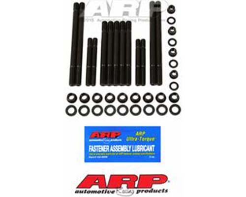 ARP BMC A-Series 9 Studs Head Stud Kit