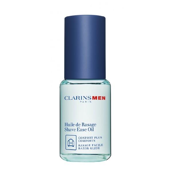 Huile de Rasage ClarinsMen - Clarins Aceite 30 ML