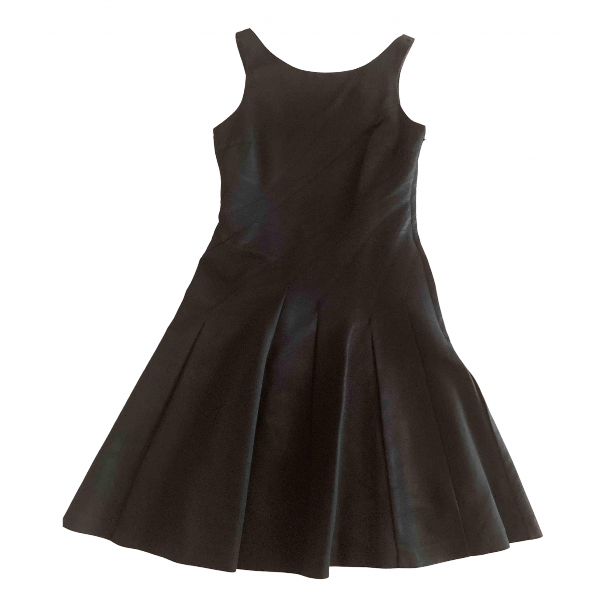 Reiss \N Black dress for Women 6 UK
