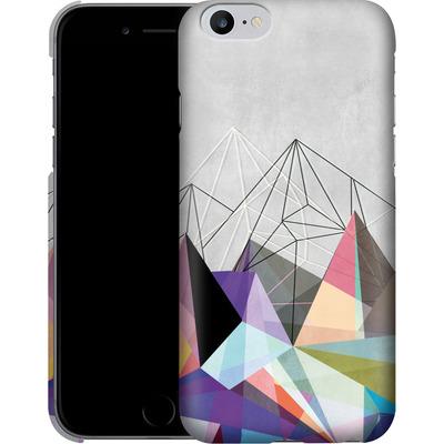 Apple iPhone 6 Plus Smartphone Huelle - Colorflash 3 von Mareike Bohmer