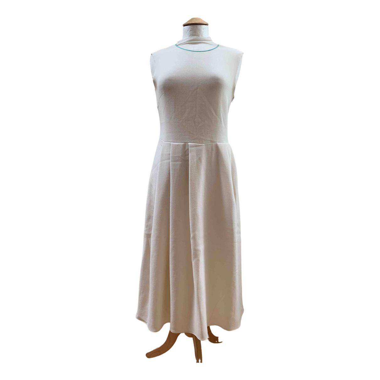 Roksanda \N Kleid in Wolle