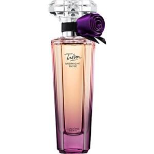 Lancome Tresor Eau de Parfum Spray 50 ml