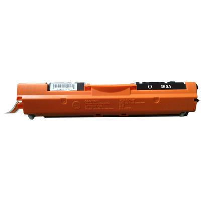 Compatible HP 130A CF350A Black Toner Cartridge - Economical Box