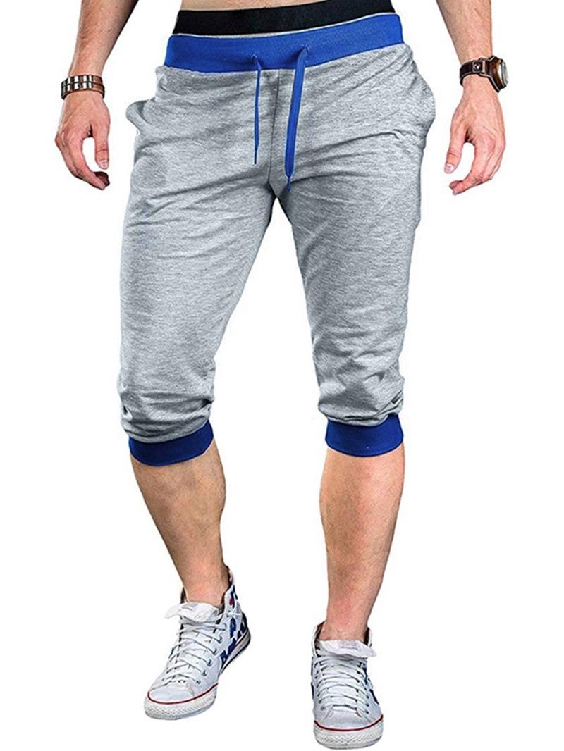 Ericdress Casua Men's Pants