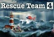 Rescue Team 4 Steam CD Key