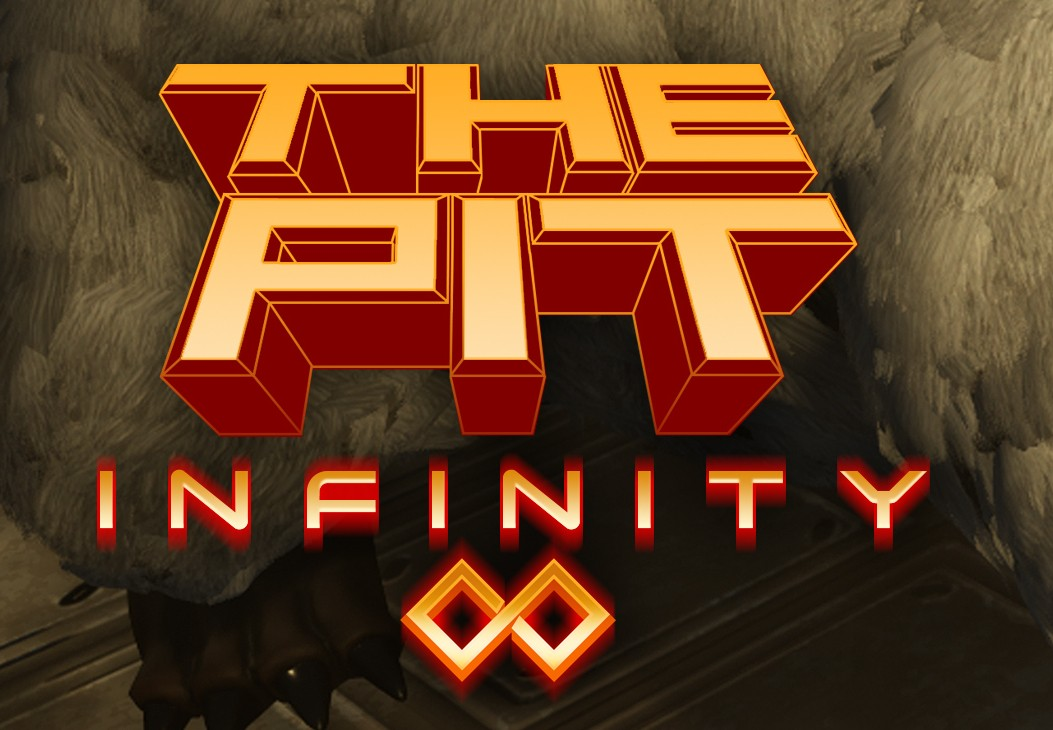 The Pit: Infinity Steam CD Key