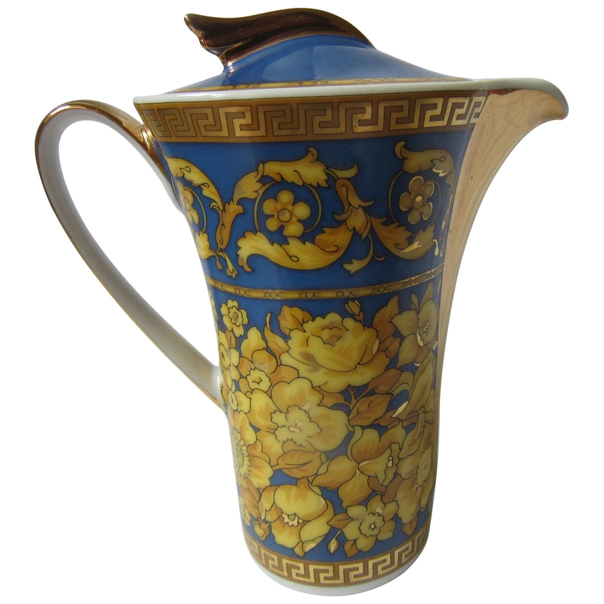 Material de oficina de Porcelana Versace