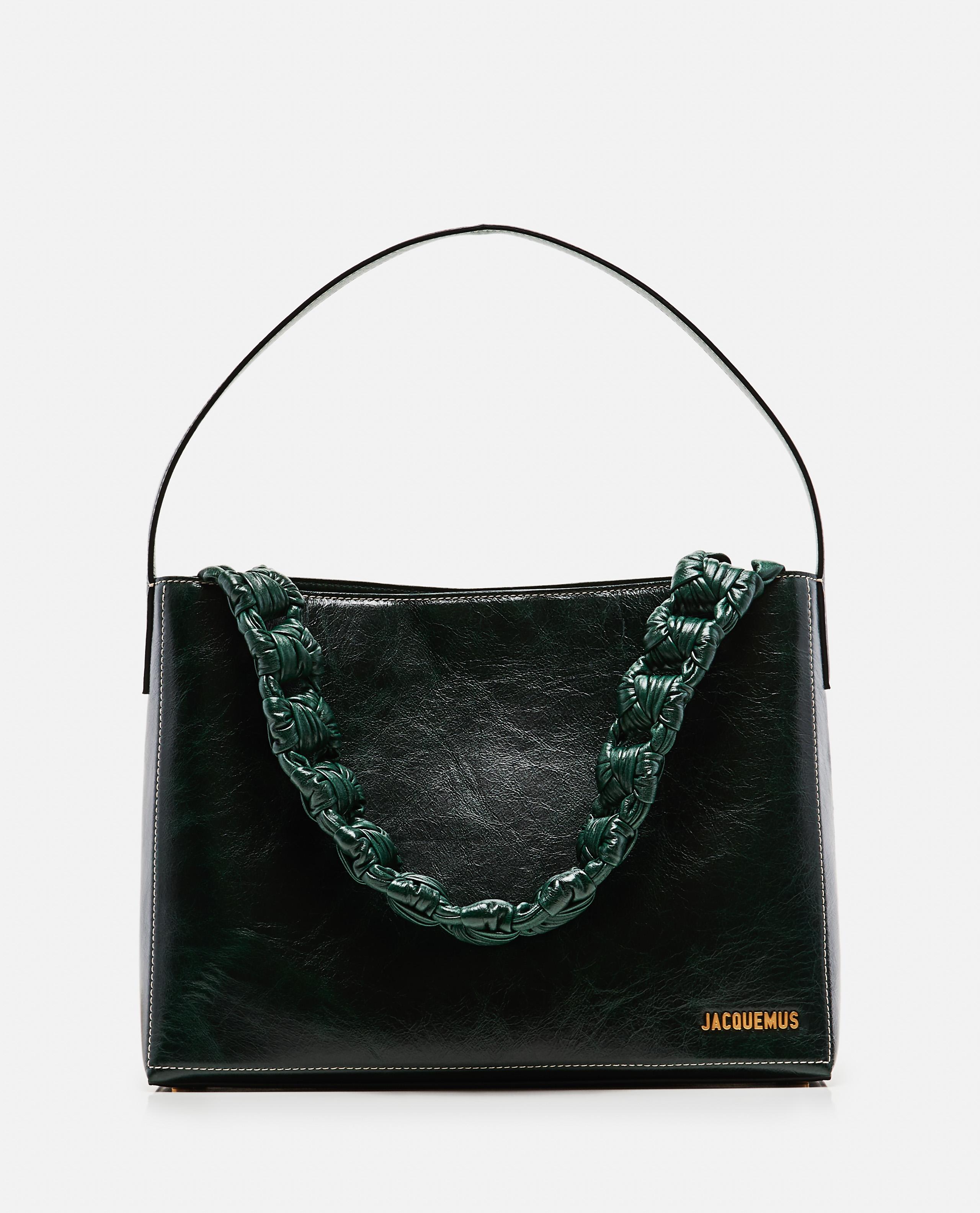 Le Grand Sac Noeud handbag