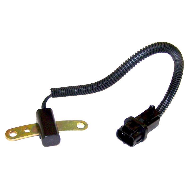 Crown Automotive 56027865AB Jeep Replacement Crankshaft Position Sensor Jeep