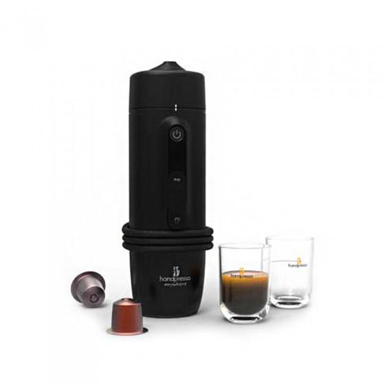 Coffee machine Handpresso