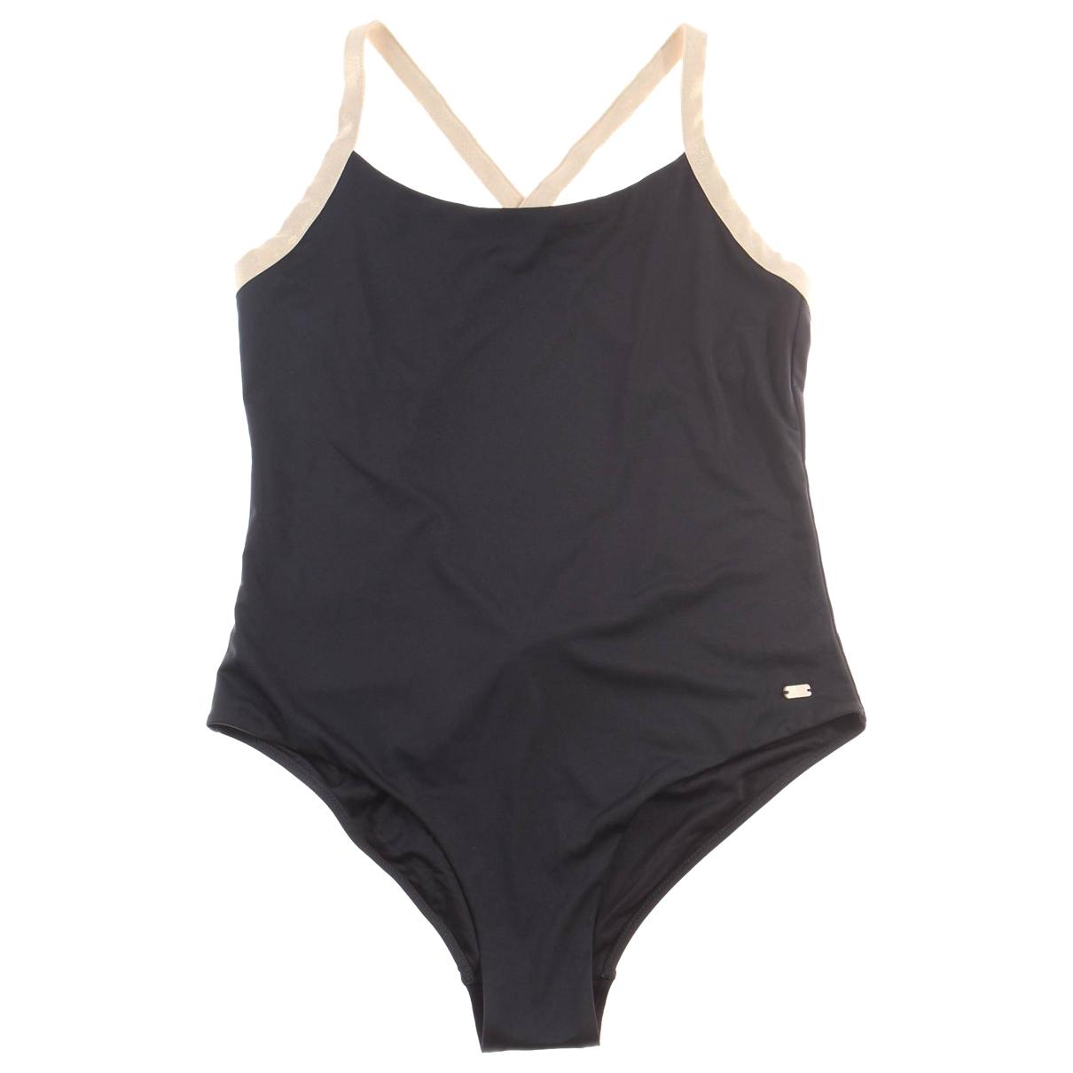 Emporio Armani \N Black Swimwear for Women L International