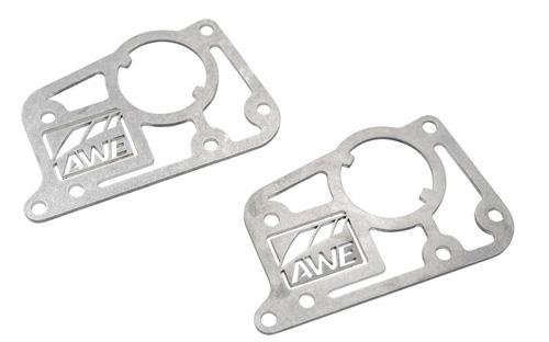 AWE AFM Valve Simulator Chevrolet C7|G6 2017-2020