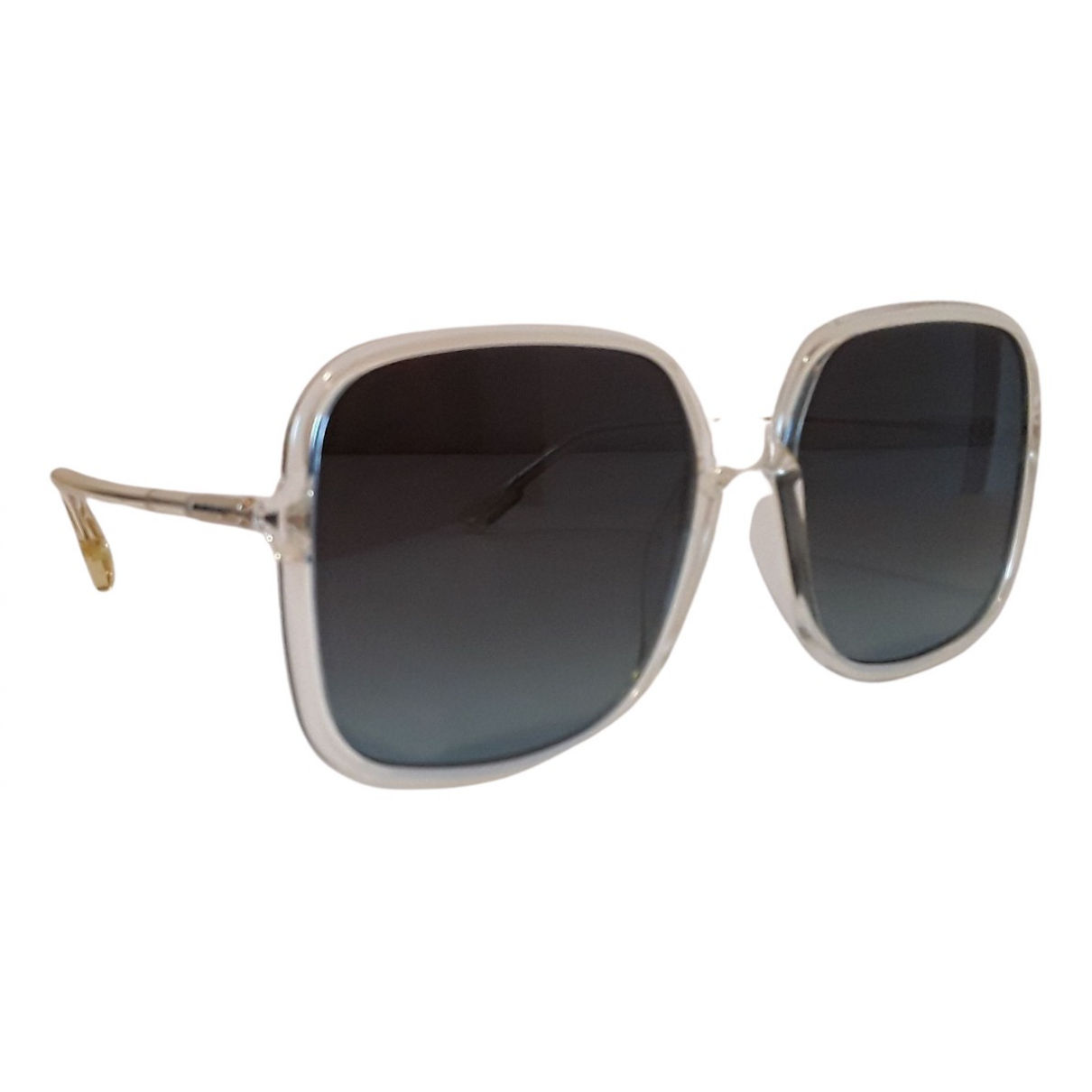 Dior SoStellaire1 Multicolour Sunglasses for Women N