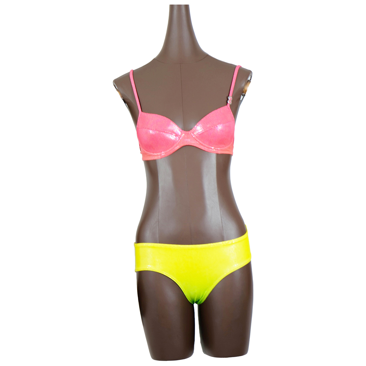 Escada N Swimwear for Women XS International