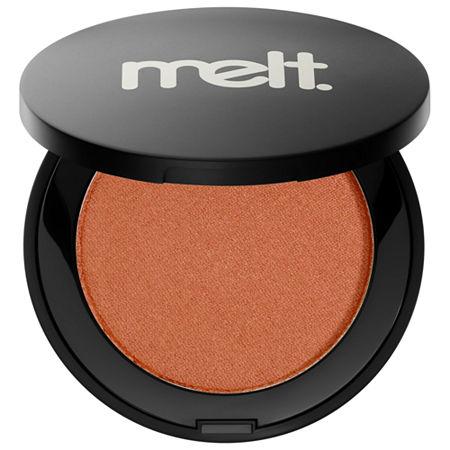 Melt Cosmetics Blushlight, One Size , Pink